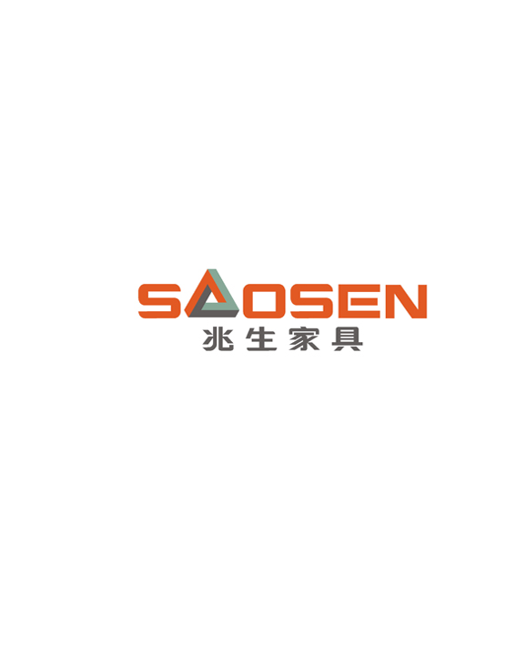 SAOSEN use case